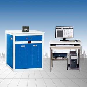 微机控制金属材料薄板杯突试验机
