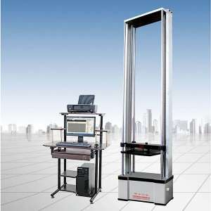 WDW-20H微机控制环刚度试验机