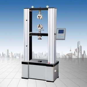 MWD-A数显人造板万能试验机